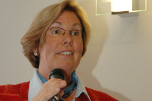 European IAMS Conference, Paris 2006/2
