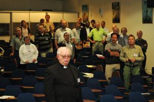 European IAMS Conference, Paris 2006/4