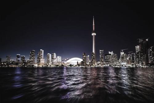 IAMS Assembly, Toronto