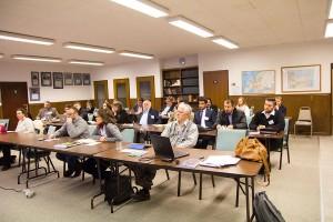 Heiligenkreuz Conference 3