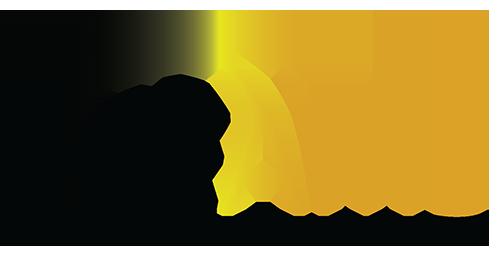 CEEAMS logo