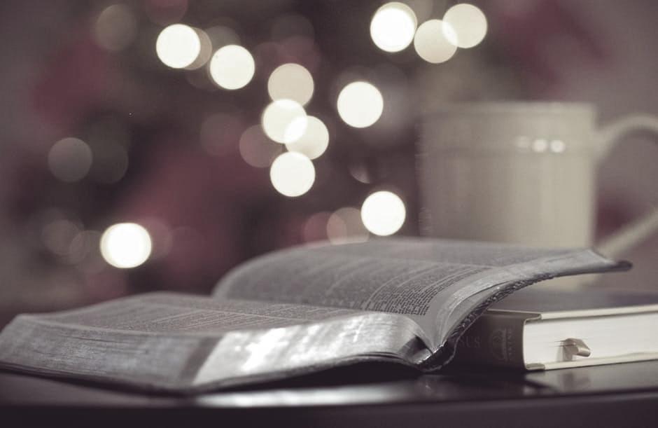 Gospel and Culture