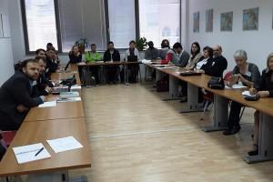 Doctoral Colloquium 2016/3
