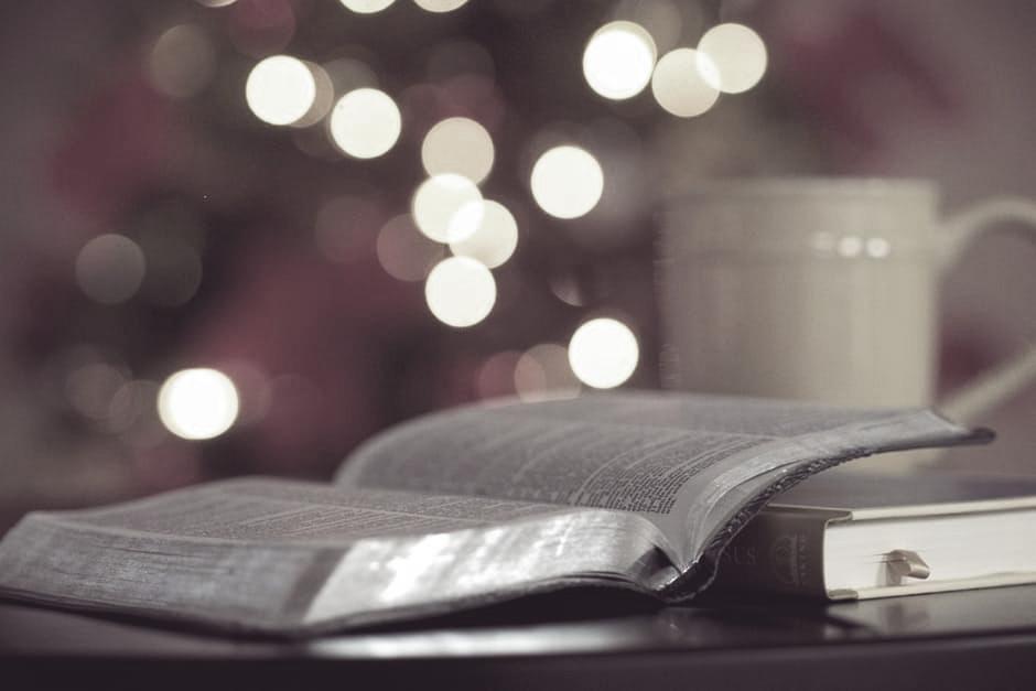 gospel-and-culture